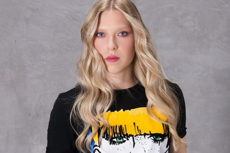 Gli ultimi trend colore per i vostri capelli in estate, raccontati da Orazio Anelli