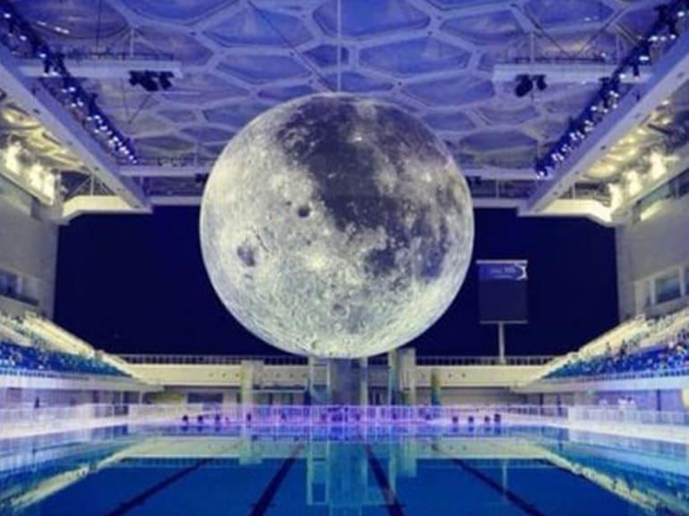luna piscina cozzi