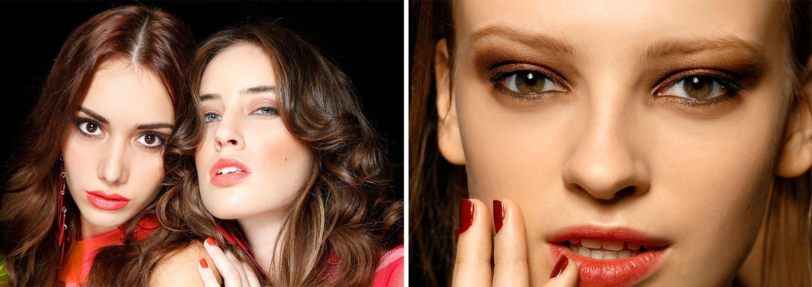 make-up-economico-desktop