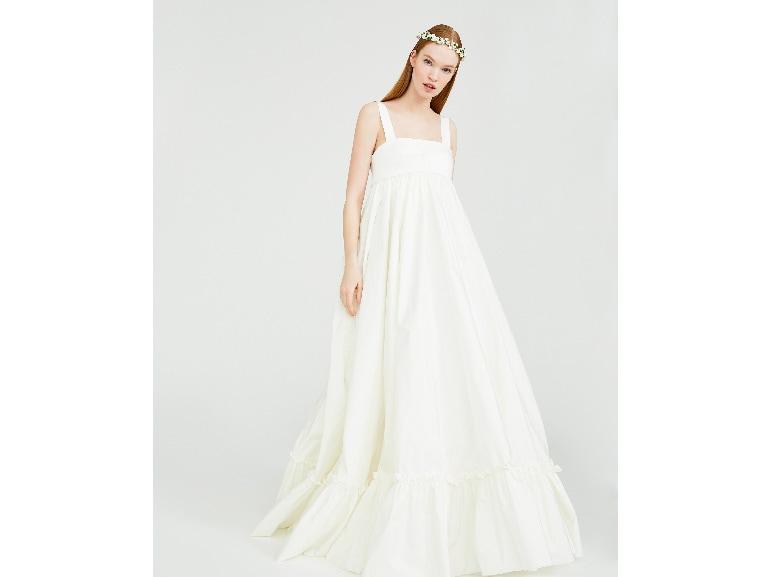 max-mara-bridal