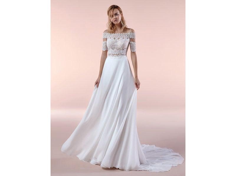 nicole-spose-BCA20091-BohoChic-moda-sposa-2020-745