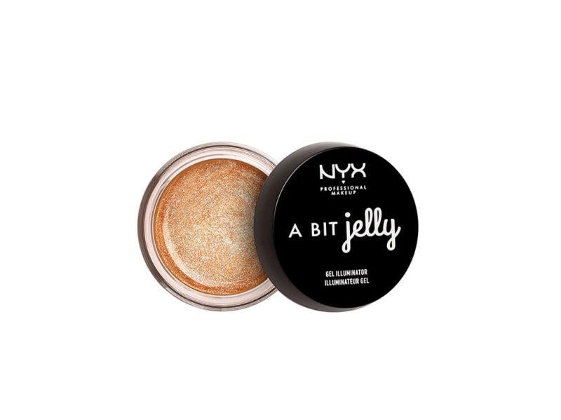 nyx-jelly