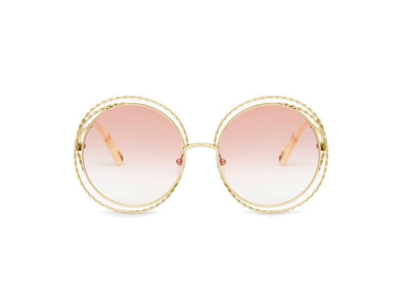 occhiali-da-sole-CHLOÉ