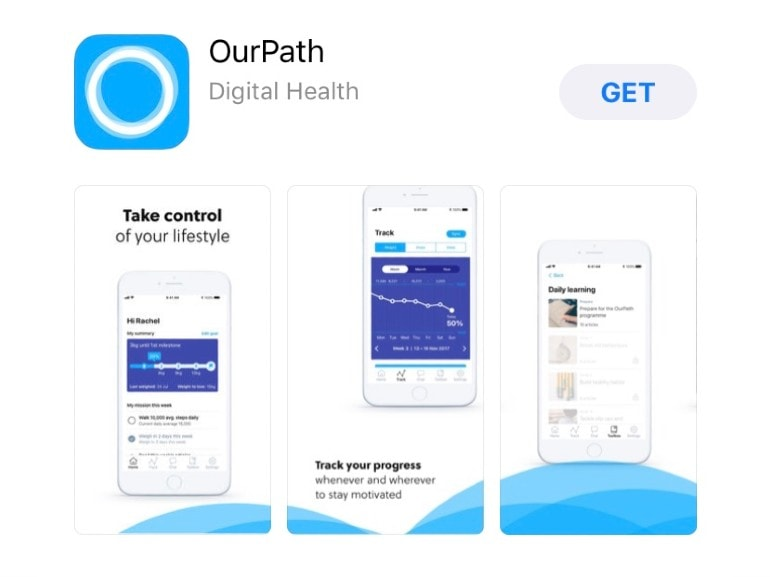 ourpath