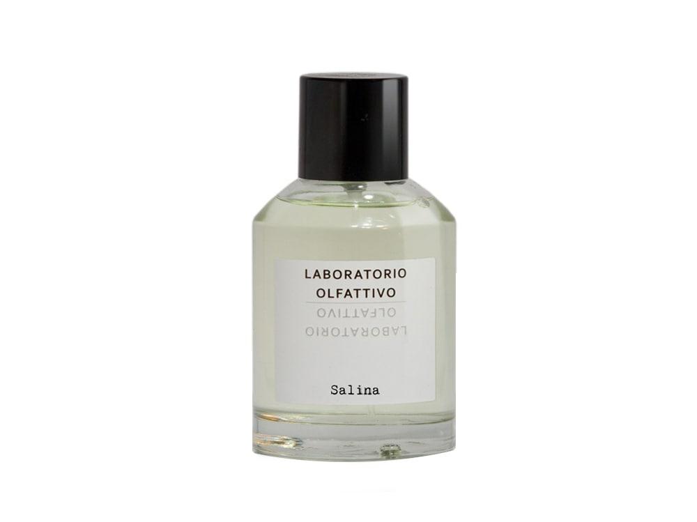profumi-che-sanno-mare-laboratorio-olfattivo-salina
