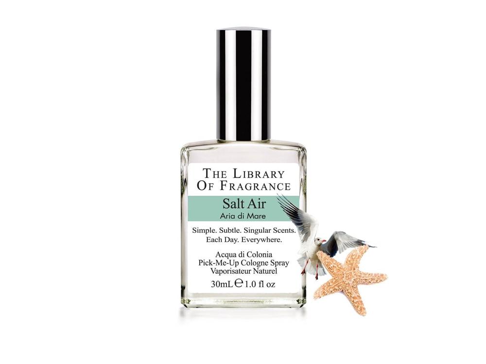 profumi-che-sanno-mare-the-library-of-fragrance-salt-air