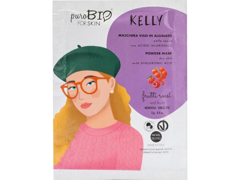 purobio-cosmetics-forskin-kelly-maschera-viso-in-alginato-per-pelle-secca-anniversary2019-07-frutti-rossi-1170918-it