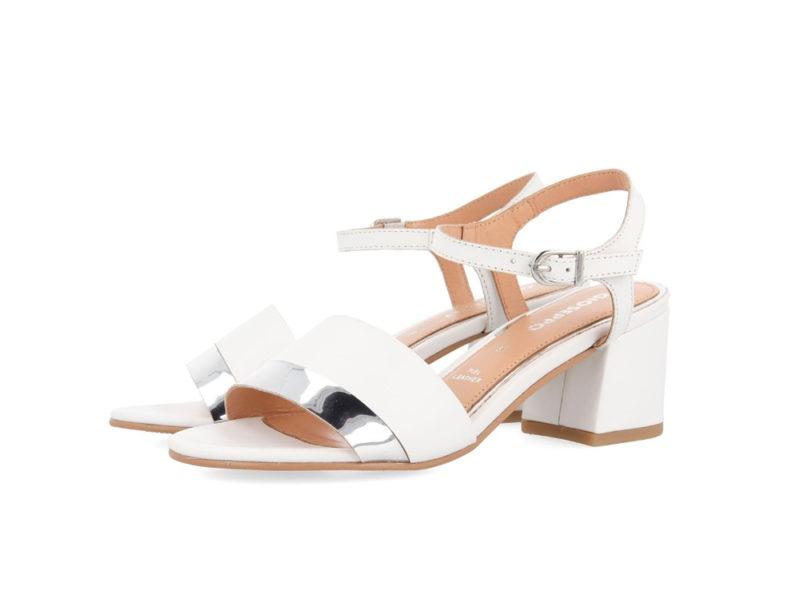 sandali-bianchi-gioseppo