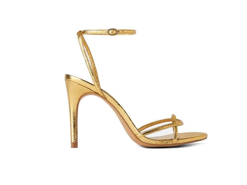 sandali-listini-gold-zara