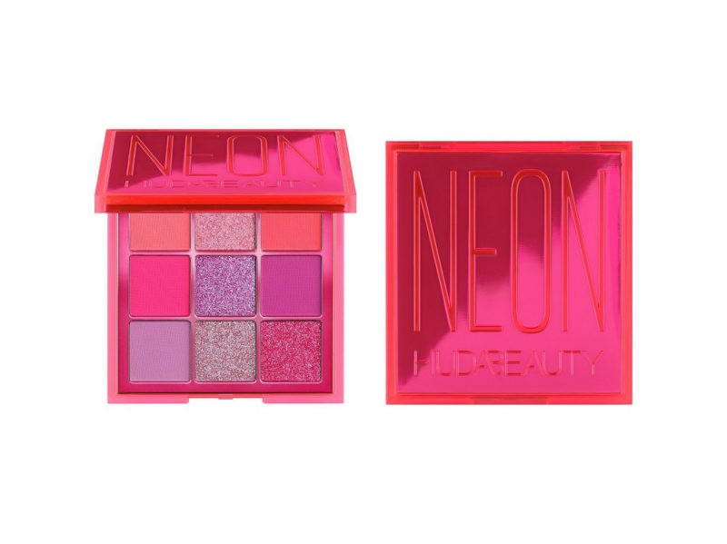 sephora-huda-beauty-neon-pink