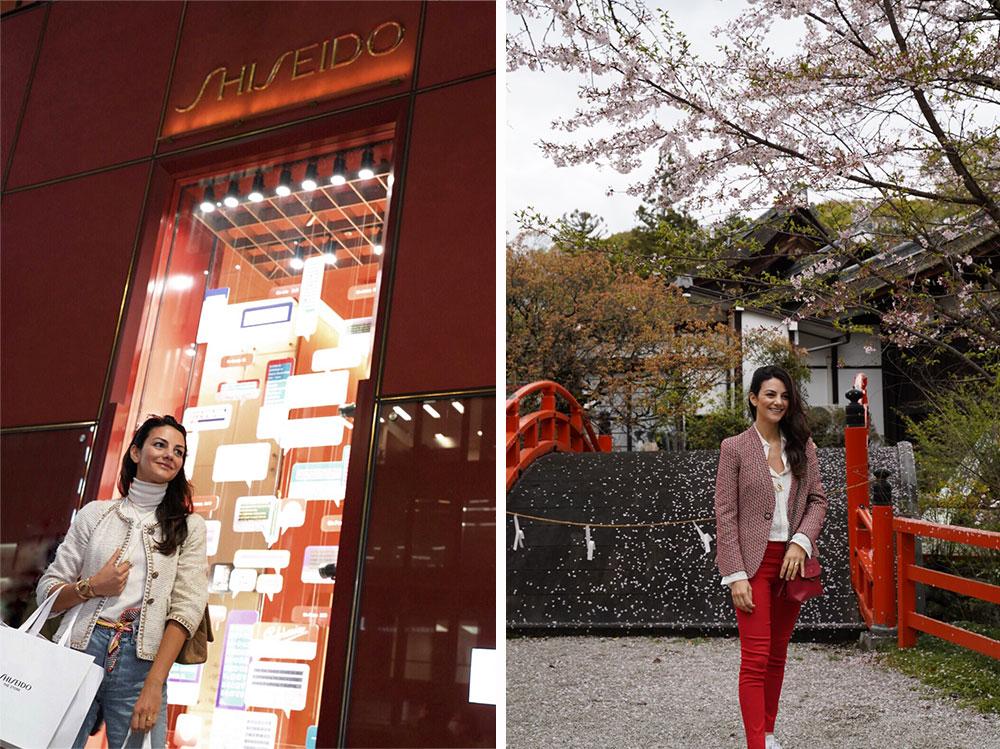 shiseido-claudia-ciocca