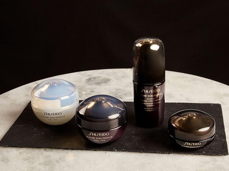 shiseido-consulenza-mobile