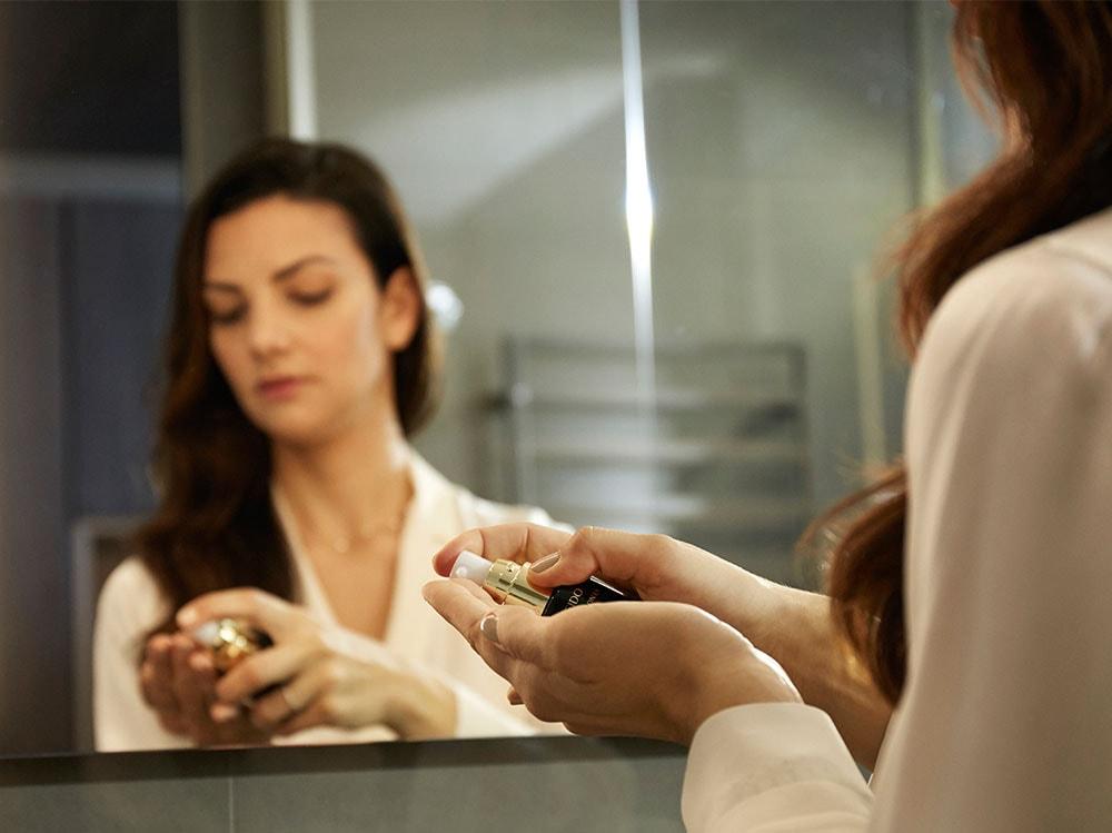 shiseido-focus-pack