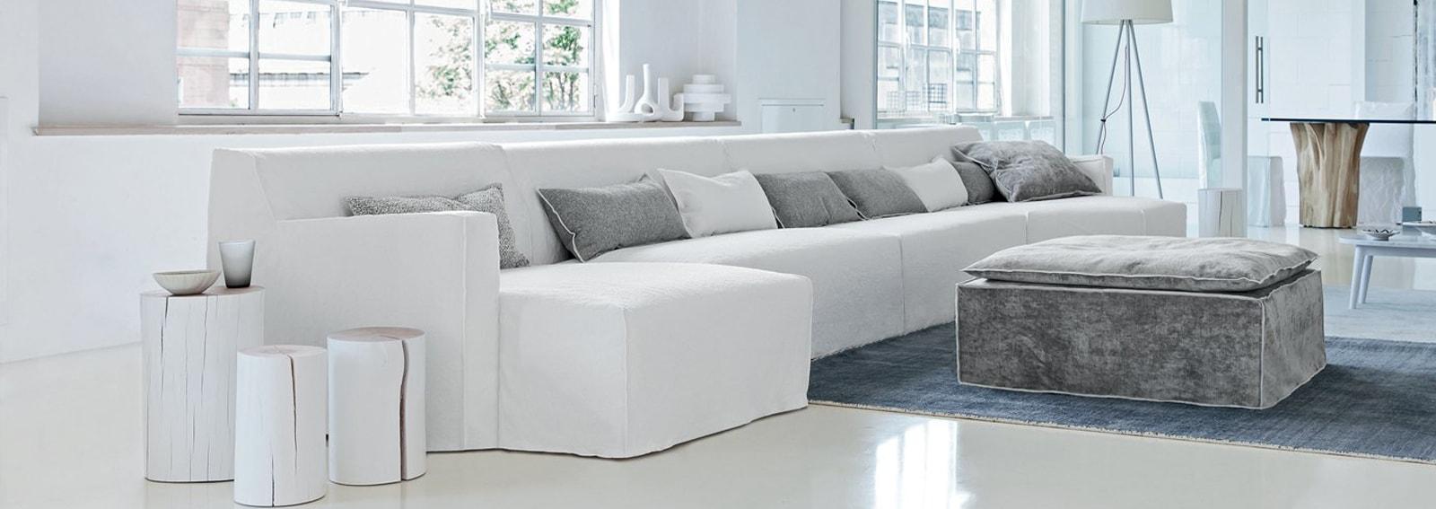 soggiorno-bianco-moderno-cover-desktop