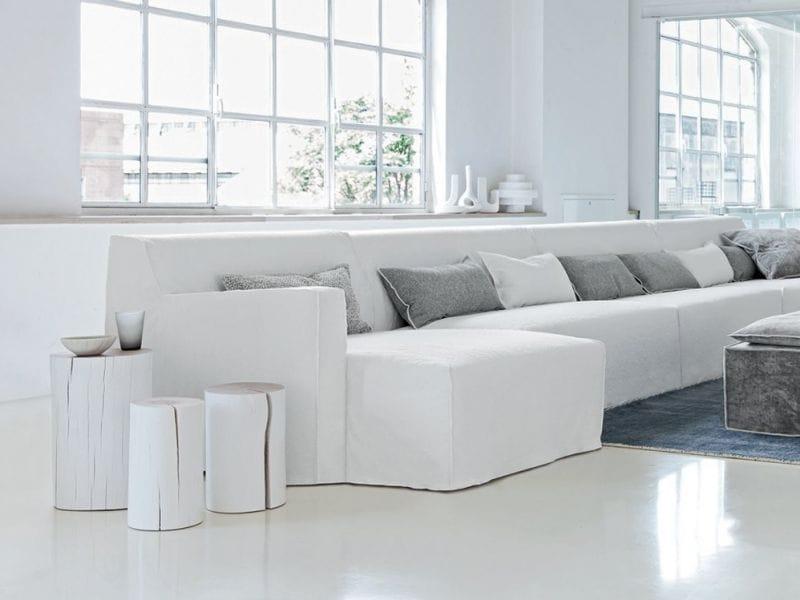soggiorno-bianco-moderno-cover-mobile
