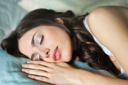 Dormire bene fa dimagrire? Ecco cosa c'è di vero