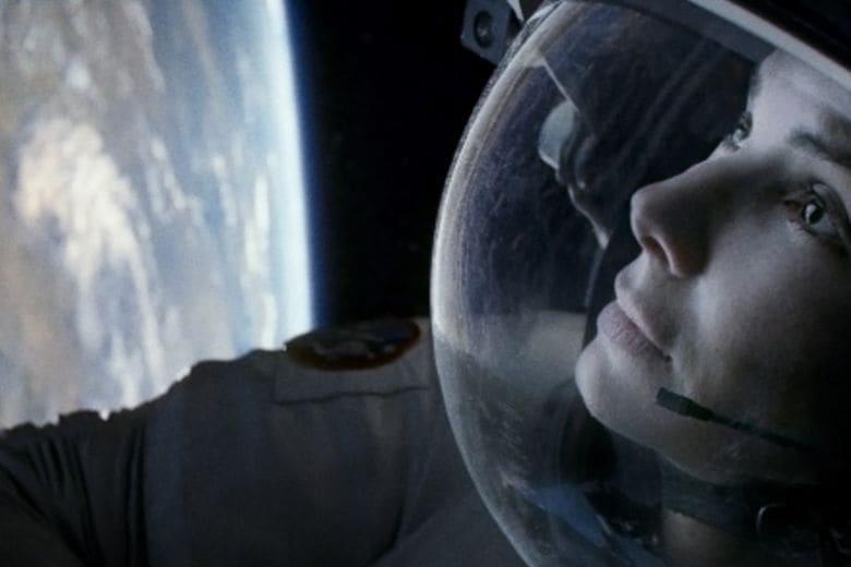 A breve potremo viaggiare nello spazio: ecco quanto costa un biglietto