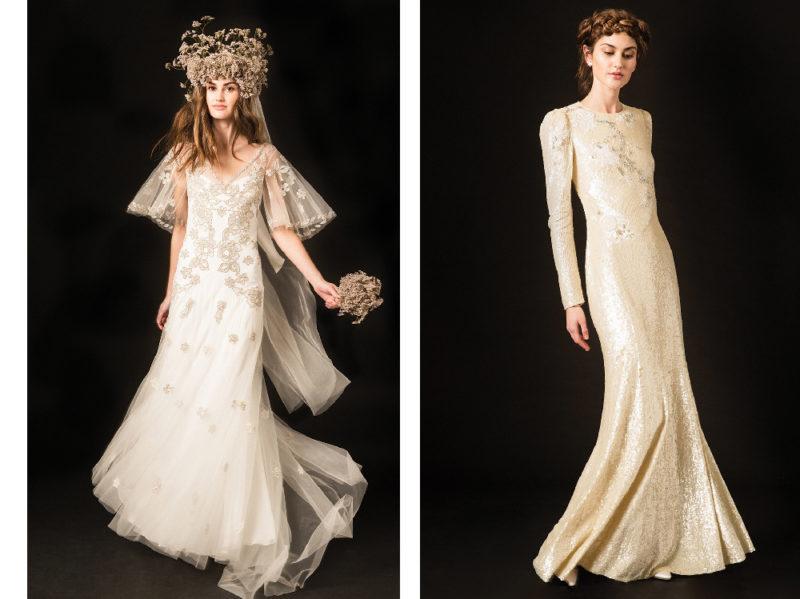 temperley-london-sposa-2020