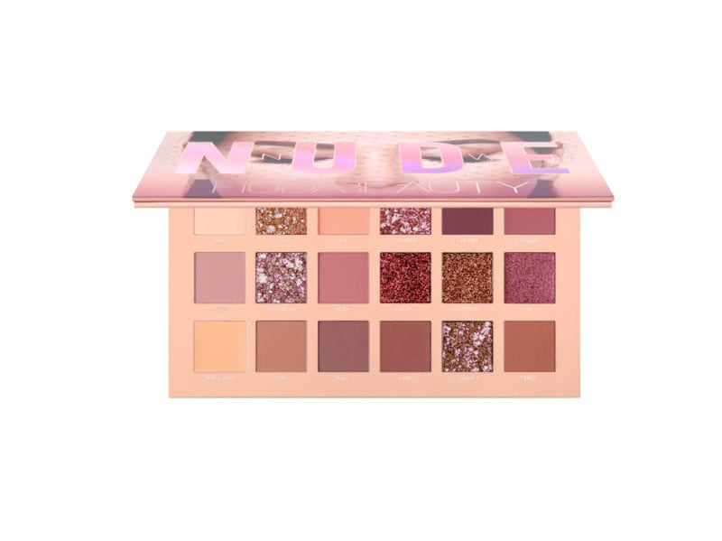 thumbnail_Huda-Beauty_Nude-Palette