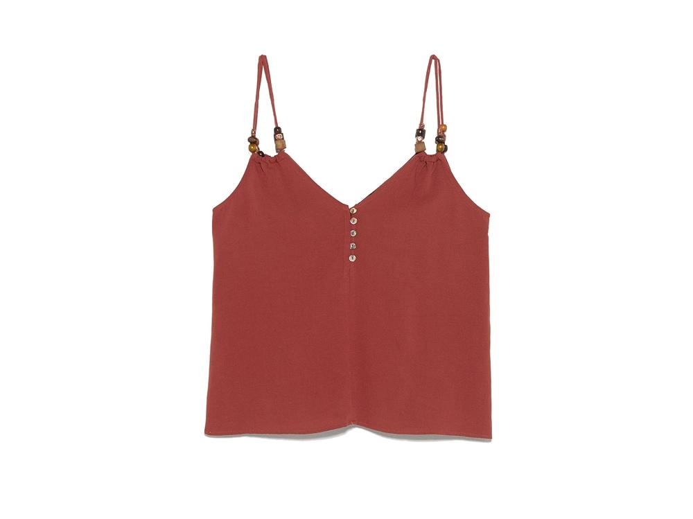 top-lingerie-zara