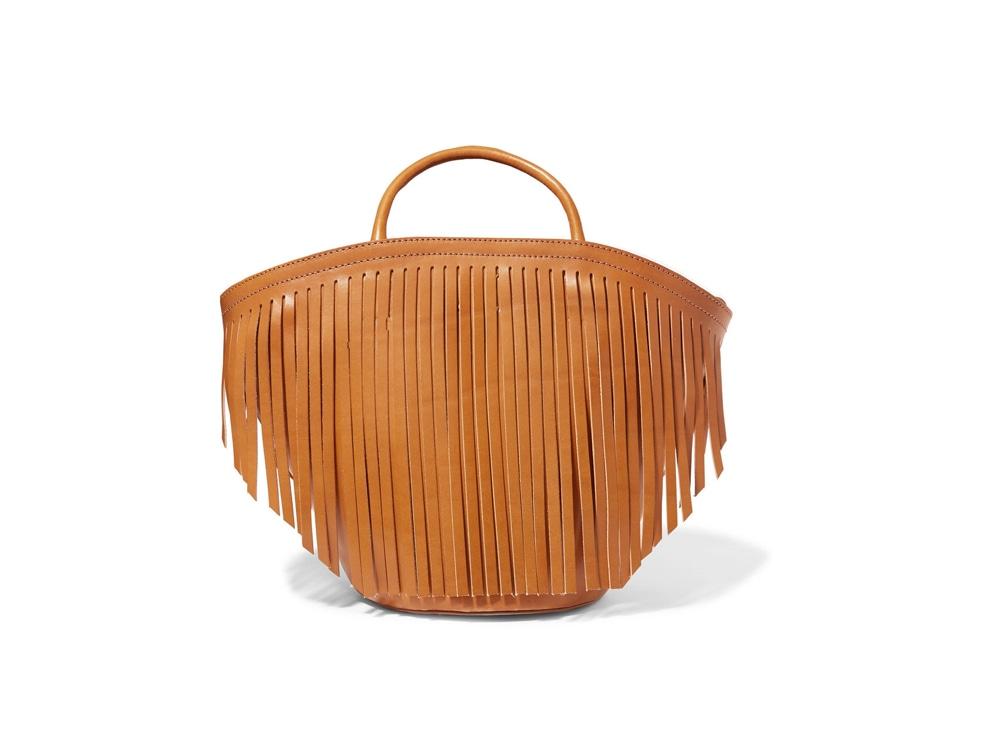 tote-bag-frange-TRADEMARK-net-a-porter