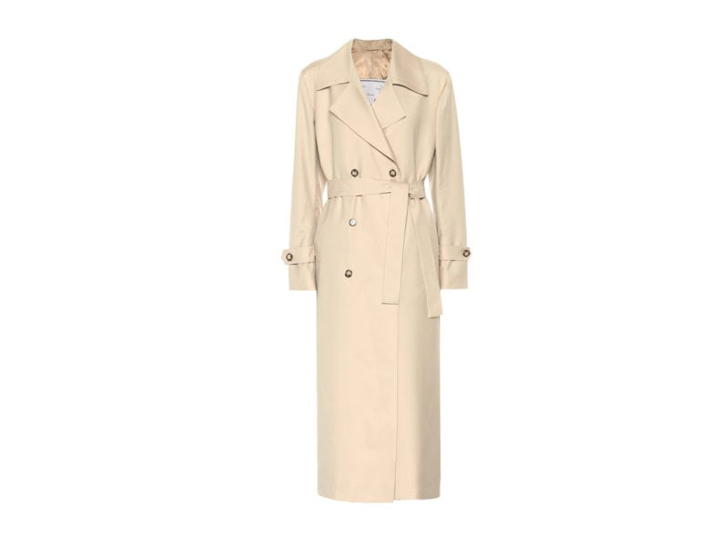 trench-GIULIVA-HERITAGE-COLLECTION-mytheresa