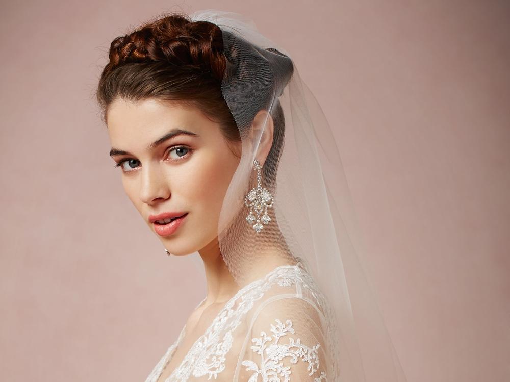 trucco-sposa-rosa-1