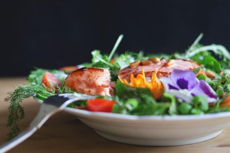 Dieta South Beach: cos'è e come si fa la dieta (miracolosa) delle star