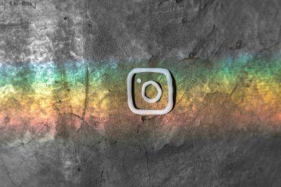 10 foto da postare su Instagram quest'estate per fare incetta di like
