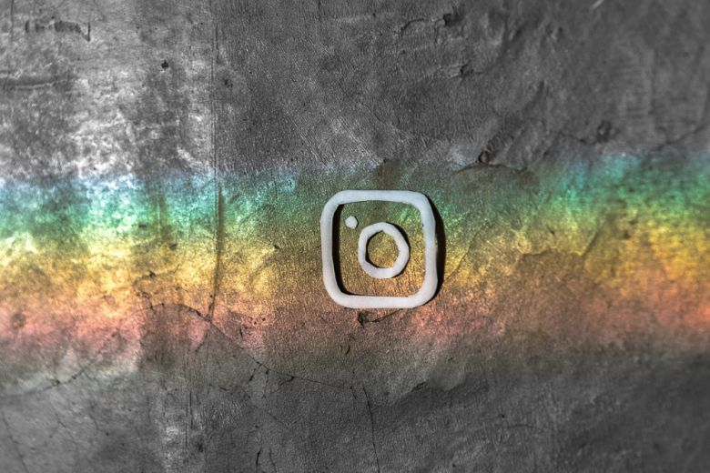 10 foto da postare su Instagram quest'estate per fare incetta di like