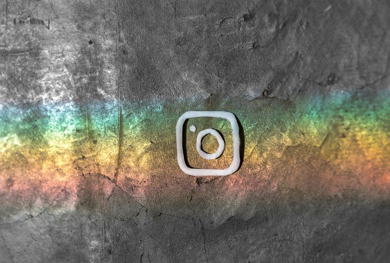 Chi seguire su Instagram per informarsi e riflettere sui temi di uguaglianza