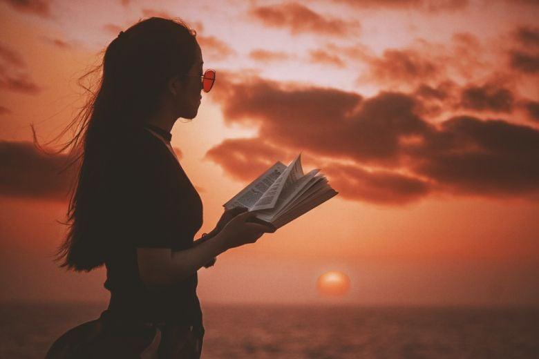 10 nuovi libri d'amore da leggere quest'estate