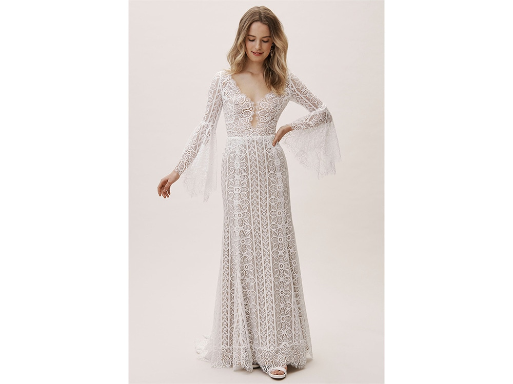 willowby-by-watters-su-bhldn