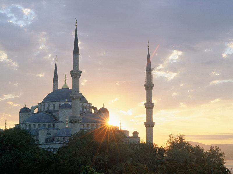 01-moschea-blu-g