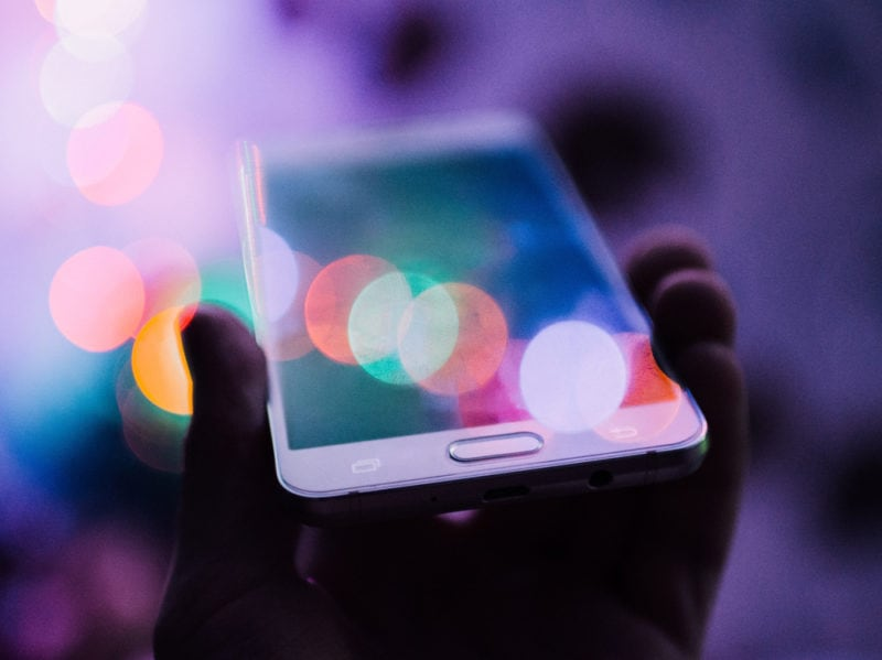 02-smartphone