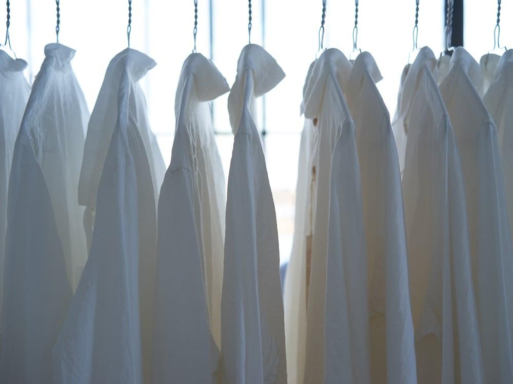 03-camicie-lavanderia