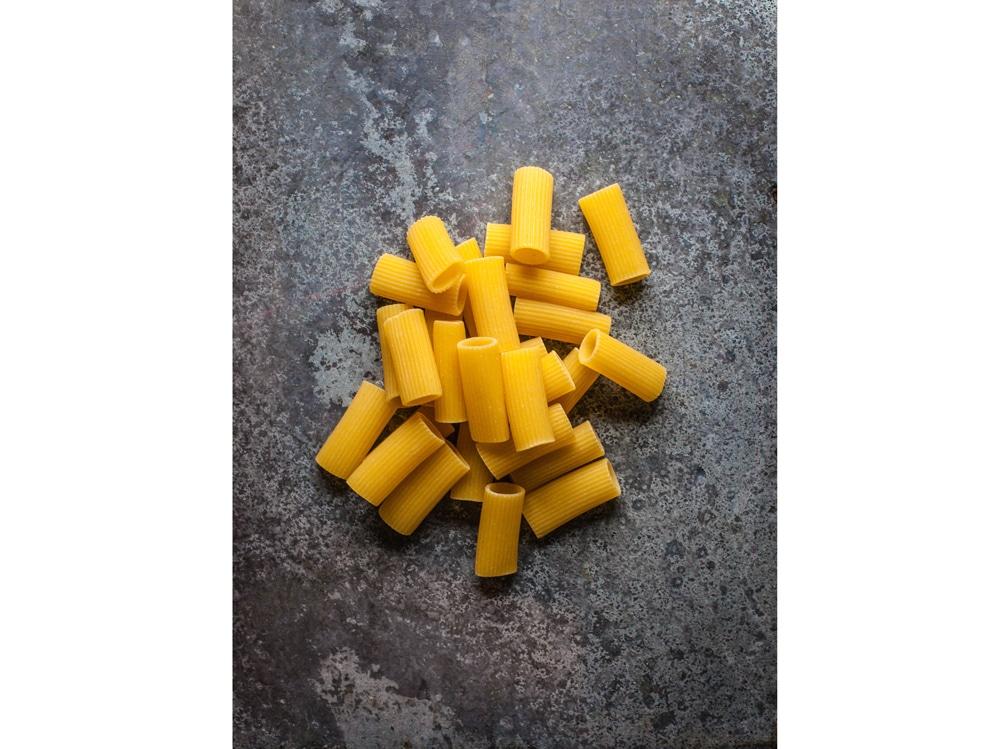 03-pasta