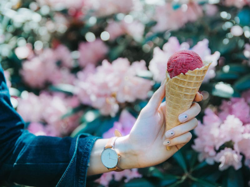 04-cono-gelato-rosa