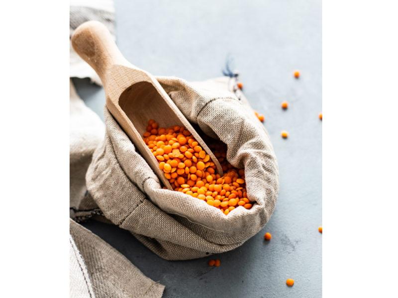 04-lenticchie-rosse