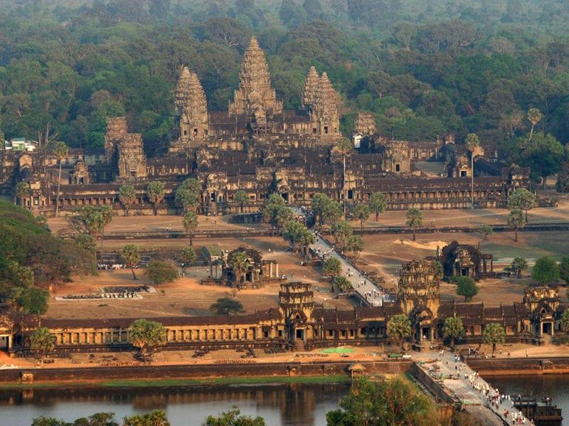 04-templi-angkor-g