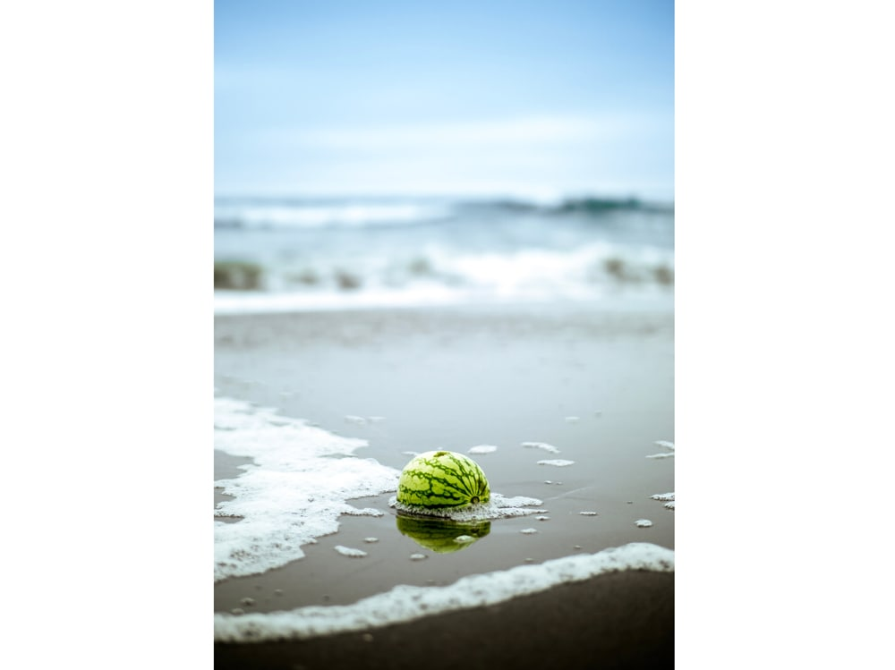05-anguria-mare-spiaggia
