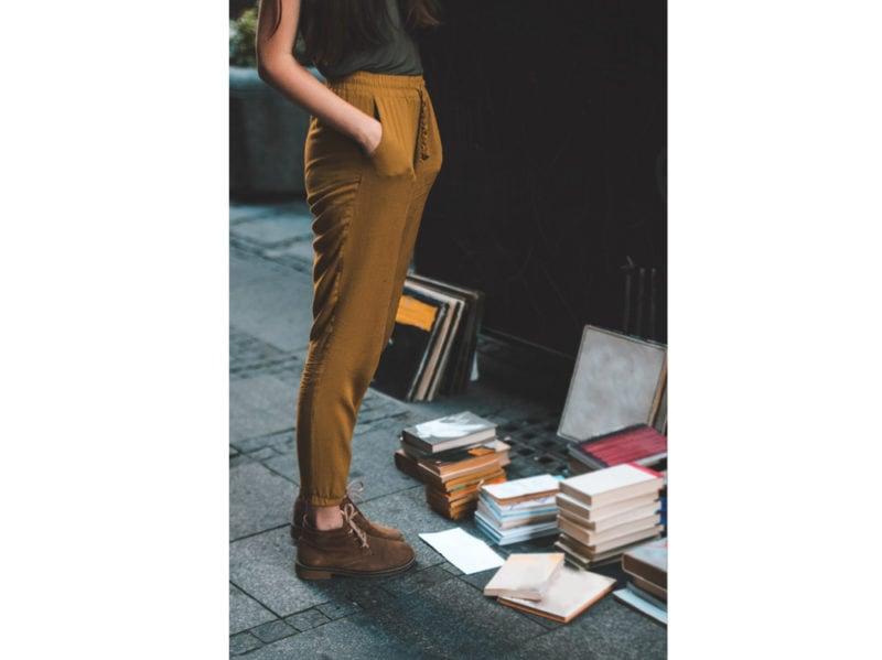 05-mani-tasca