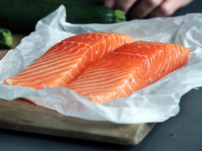 05-salmone