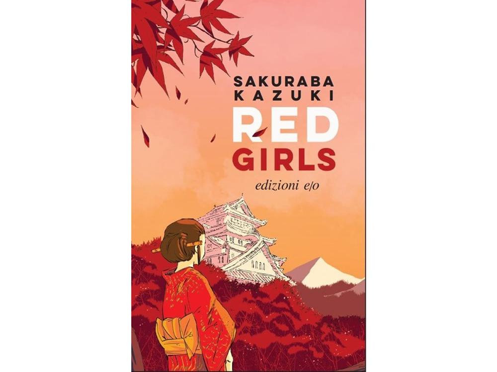 06-red-girls