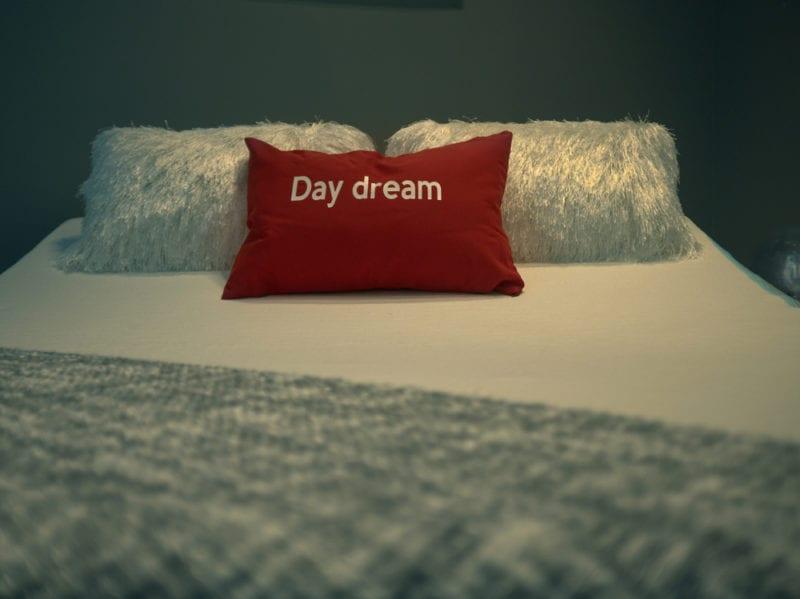 07-cuscino