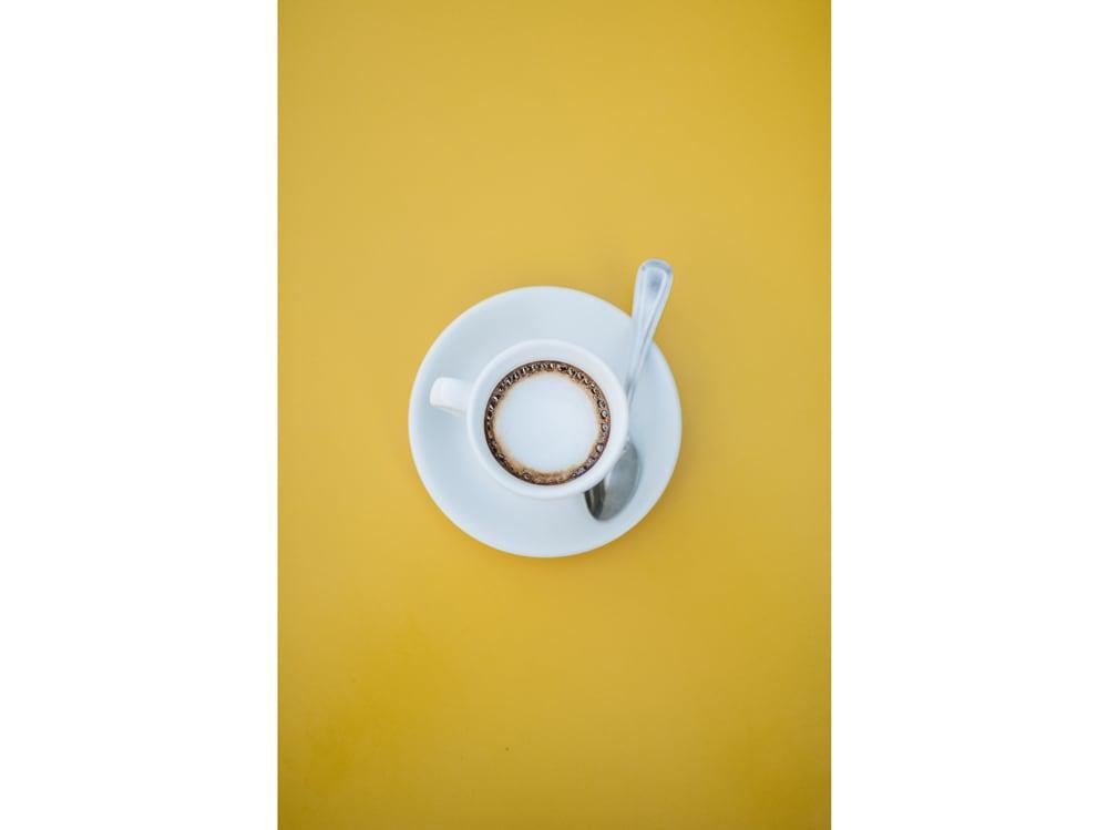 07-tazzina-caffe-cucchiaino