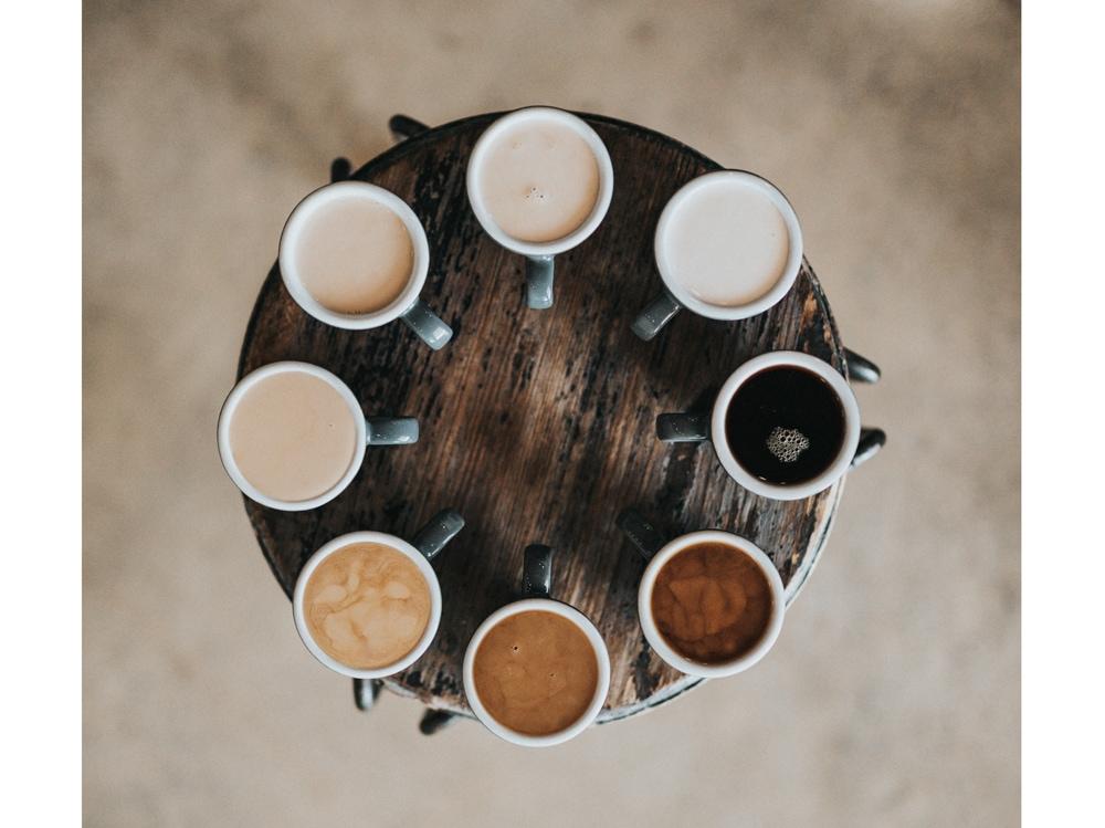 07-tazzine-caffe