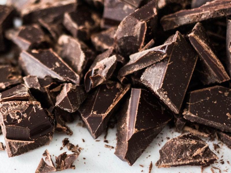 08-cioccolato