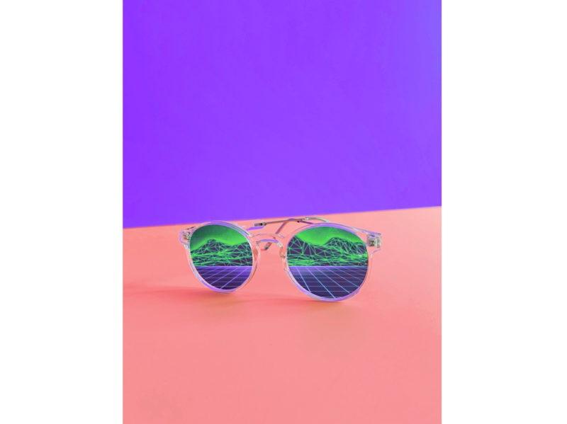 08-occhiali