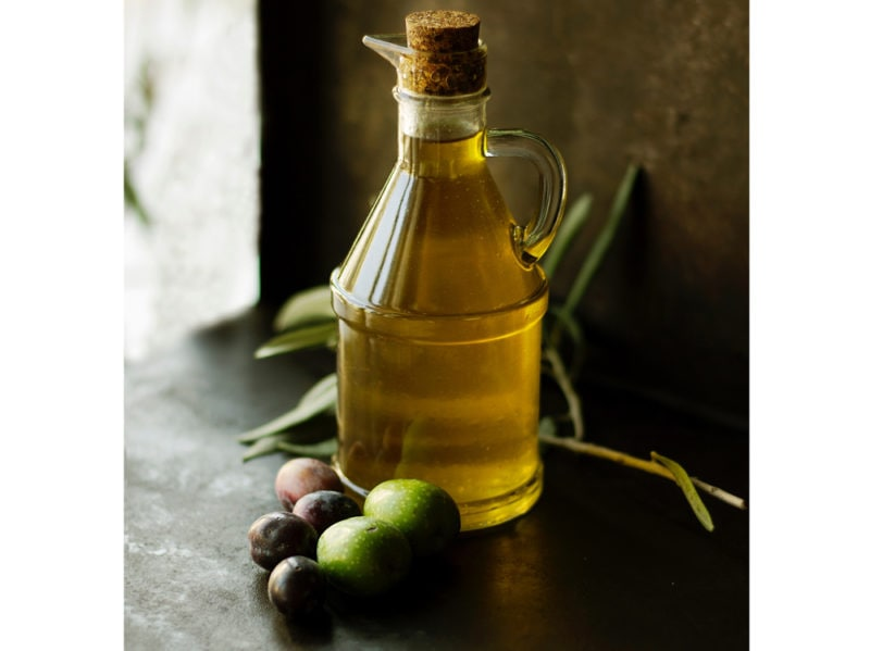 09-olio-oliva